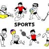 スポーツって素晴らしい